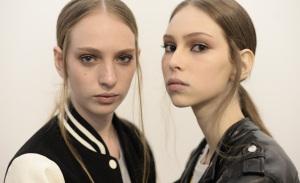 Juliana Jabour leva ares 70's para catwalk da semana de moda
