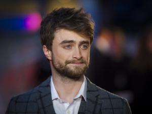 Daniel Radcliffe vai atuar em filme polêmico sobre game violentos
