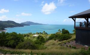 Diário de viagem: Glamurama segue elegendo as belezas da Austrália