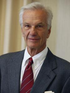 Fusão pode render US$ 5 bilhões a Jorge Paulo Lemann
