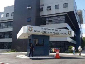 Policiais federais da Lava Jato viram celebridade em Curitiba