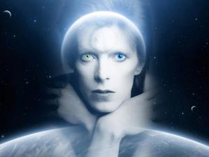 David Bowie vai estrear peça off-Broadway com músicas inéditas