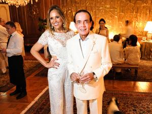 Chiquinho Scarpa pede R$ 80 milhões por mansão nos Jardins