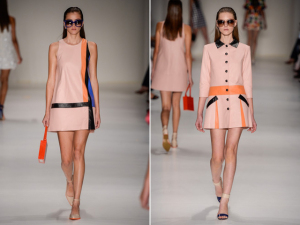 As escolhas de Glamurama no primeiro dia de semana de moda