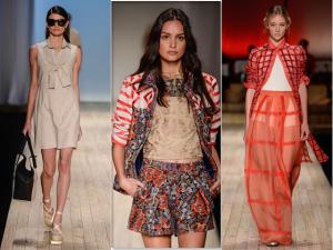 As tendências da semana de moda mineira para aderir já!