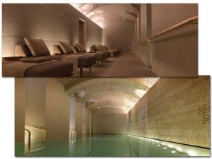 Four Seasons inaugura novo spa em ex-convento de Milão