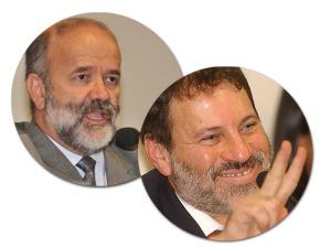 Para grão-petistas, Vaccari deixou menos rastro que Delúbio