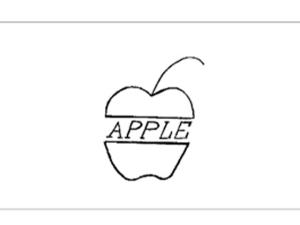 Marca com logotipo de maça impede venda do Apple Watch na Suíça
