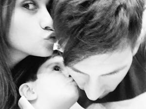 Bebê a bordo! Lionel Messi confirma que será pai pela segunda vez