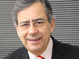 Bomba: livro de Paulo Henrique Amorim contra a Globo sai do papel