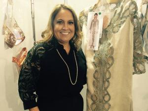 Artesanato, novas lojas e recordes: um papo com Liana Thomaz, da Água de Coco