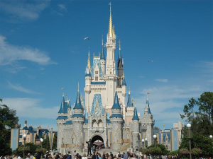 Em parceria com o DraftKings, Disney fatura alto com jogos online