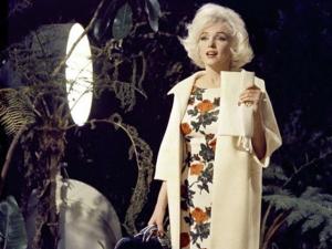Vestido usado por Marilyn em seu último filme pode valer R$1,7 milhão