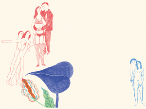Flávio Gikovate e as relações modernas: o sexo saiu de moda