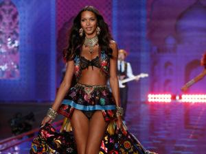 Victoria's Secret anuncia novas angels… E tem brasileira na revoada