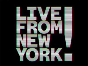 """Doc sobre """"Saturday Night Live"""" ganha trailer e data de estreia"""