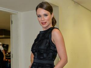 Estilo, profissão e beleza. Mariana Ximenes abre o baú no Minas Trend