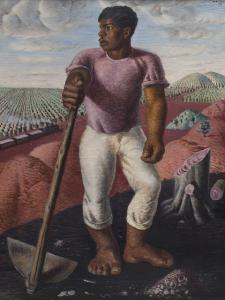 Masp volta às origens mostrando arte do século 20 com expografia de Lina Bo Bardi