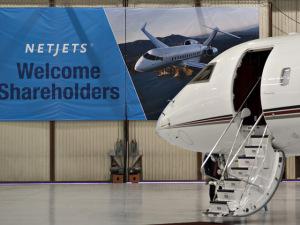 As ponte aéreas mais comuns em jatos privados? Glamurama entrega!