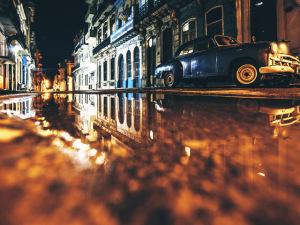 Turismo Week arma novas promoções. E o destino agora é Cuba!