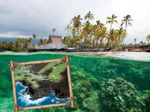 Revista PODER destaca as belezas, as lendas e as atrações do Havaí