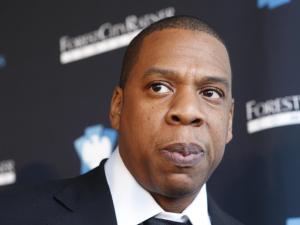 Novo serviço de streaming de Jay-Z, o Tidal ainda não decolou