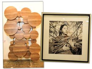 Iguatemi faz doações para MAC e Pinacoteca na SP-Arte