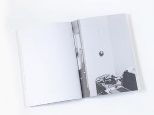 Verena Smit lança seu livro Lovely com memórias de Nova York