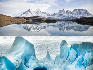 Cidade Jardim sorteia viagens para Ilha de Páscoa, Atacama e Patagônia
