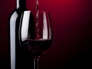 Loucos por vinho ganham novo point em São Paulo