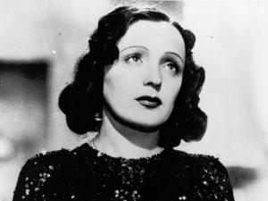 Refúgio de Edith Piaf no sul da França está à venda. Pode entrar!