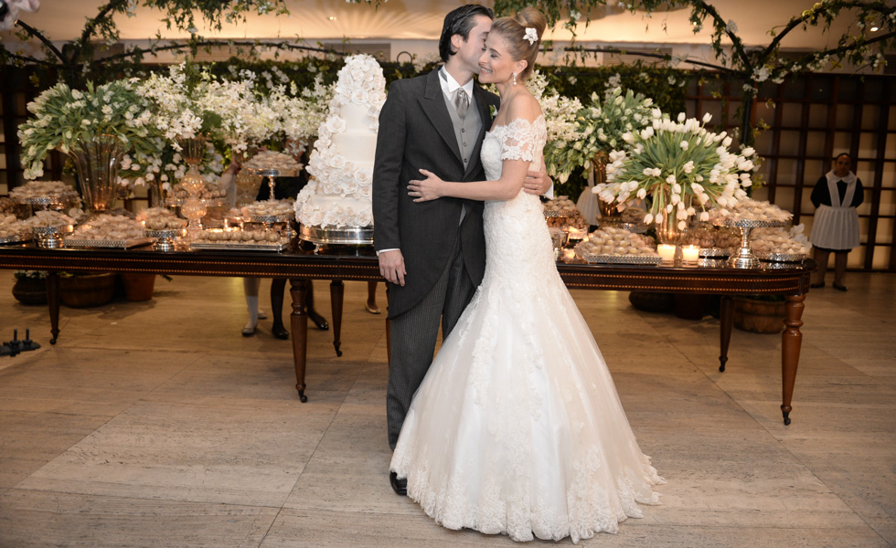 Alberto barros wife sexual dysfunction
