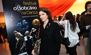 Festival O Boticário na Dança abre sua terceira edição em SP