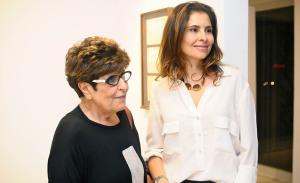 Carbono abre mostra com obras de Cassio Vasconcellos, Claudia Jaguaribe e mais