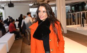#WelcomeBackSantista: desfile e exposição de moda em SP