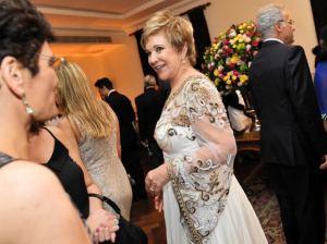 Aliados de Marta Suplicy ironizam derrota do PT na briga pelo cargo da senadora