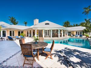 Escândalo da FIFA pode impactar mercado imobiliário na Flórida