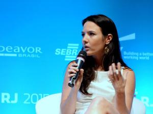 Glamurama entrega as historias por trás de CEOs de sucesso