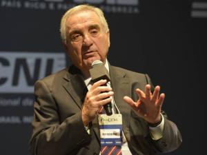 Morre em São Paulo o ex-senador baiano Rodolpho Tourinho Neto