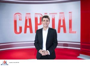 Procura-se brasileiros ricos para documentário na TV francesa. Entenda