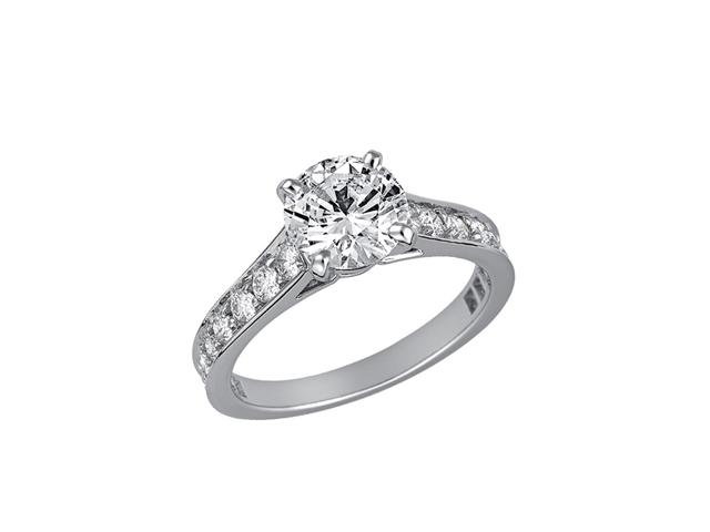 8dbb7279c33 As alianças da Cartier para sonhar com o pedido de casamento – Glamurama