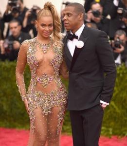 Beyoncé e Jay Z compram casa em Nova Orleans que já foi igreja