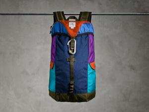 A nova e cool coleção de mochilas da Epperson Mountaineering