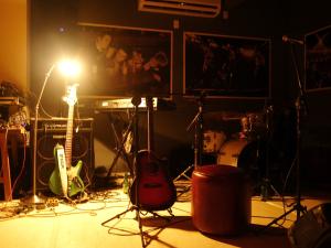 Clubhouse, hotspot da noite carioca, começa os trabalhos