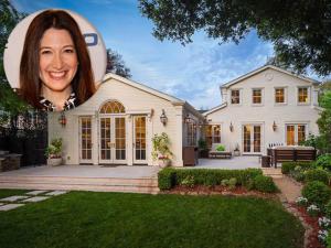 Irmã de Mark Zuckerberg quer vender mansão na Califórnia