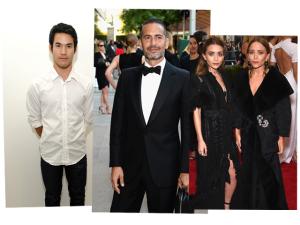 Glamurama entrega os indicados do CFDA Awards, Oscar da moda