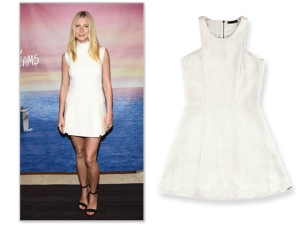 Estilo de Gwyneth Paltrow é a inspiração fashion do fim de semana