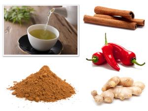 Nutricionista indica alimentos que aceleram a queima de energia. Anote!