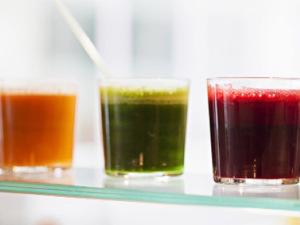 Mistura fina: Café Pinson abre pop-up na Galeria Lafayatte em Paris