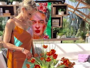 """Glamurama adianta os detalhes da """"Garagem Renault"""" na Casa Cor 2015"""